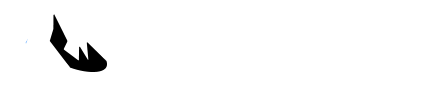 Rocky Mountain Employment Services LLC